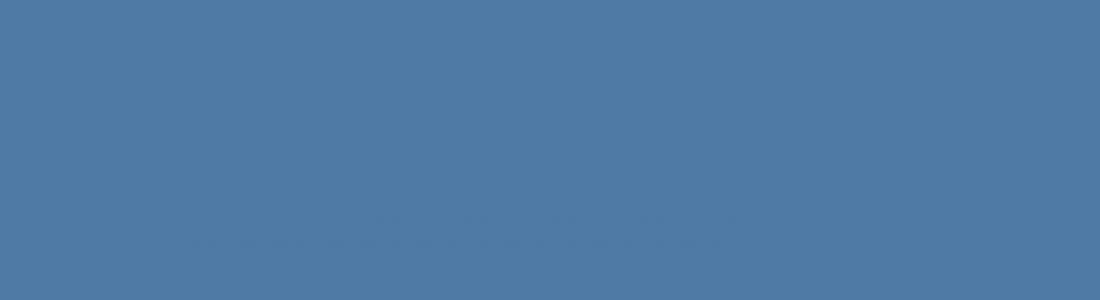 Homepage-13